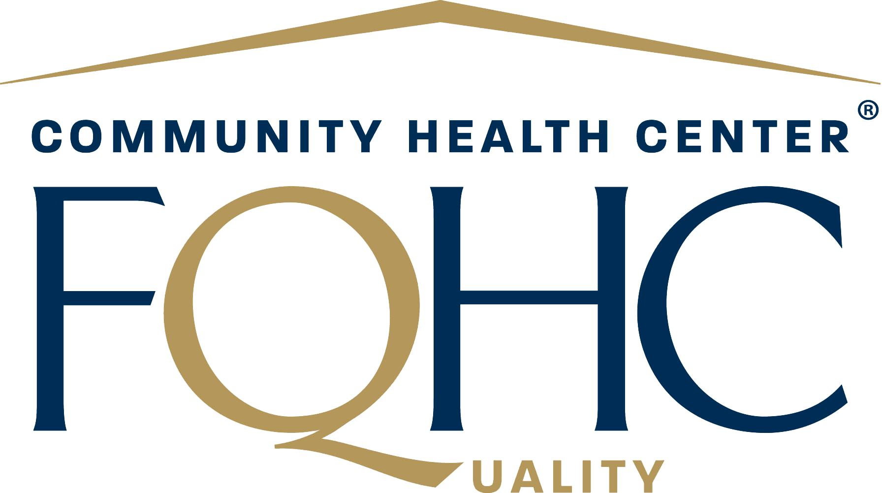 FQHC Community Health Center