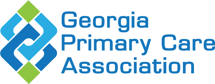 Georgia Primary Care Assn