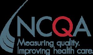 NCQA Health Care