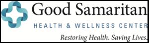 Good Samaritan Health & Wellness