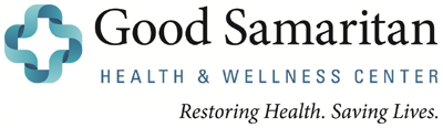 Good Samaritan Health & Wellness Center