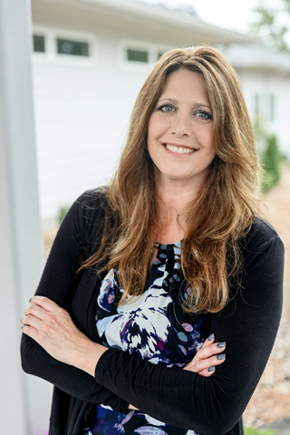 Kelly Hardin, R.Ph, Pharmacy Director