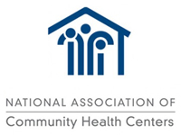 National Assn of Community Health Centers