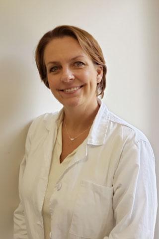 Ingle Owens-Schnars, MD